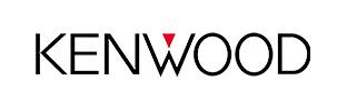 ofertas walkies kenwood