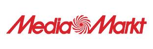 ofertas walkies media markt