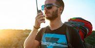 walkies pmr-446 de uso libre en la union europea