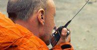 walkie talkies con licencia baratos